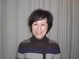 池田 倶子 様  60歳  千葉県