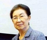 伊東 隆子 様  81歳  足立区竹ノ塚