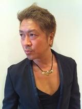 東京都足立区北千住にお住まいの吉田 潤 様 44歳