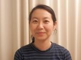 東京都足立区にお住まいの木村智子 様 39歳