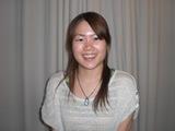 東京都にお住まいの真田 葵 様 21歳