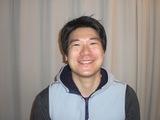 東京都荒川区町屋にお住まいの山崎秀夫 様 28才