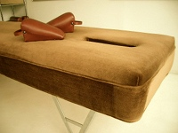 bed.hp.jpg