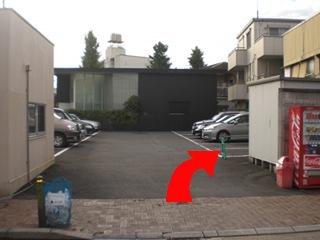 park-ent.y.JPG